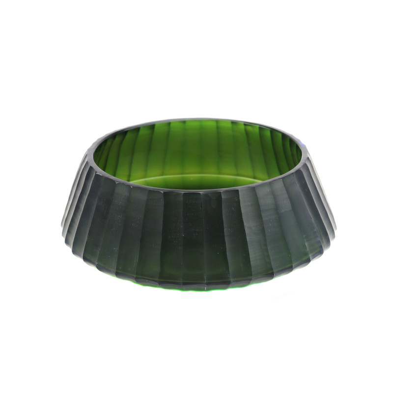 Twist Centerpiece Bowl