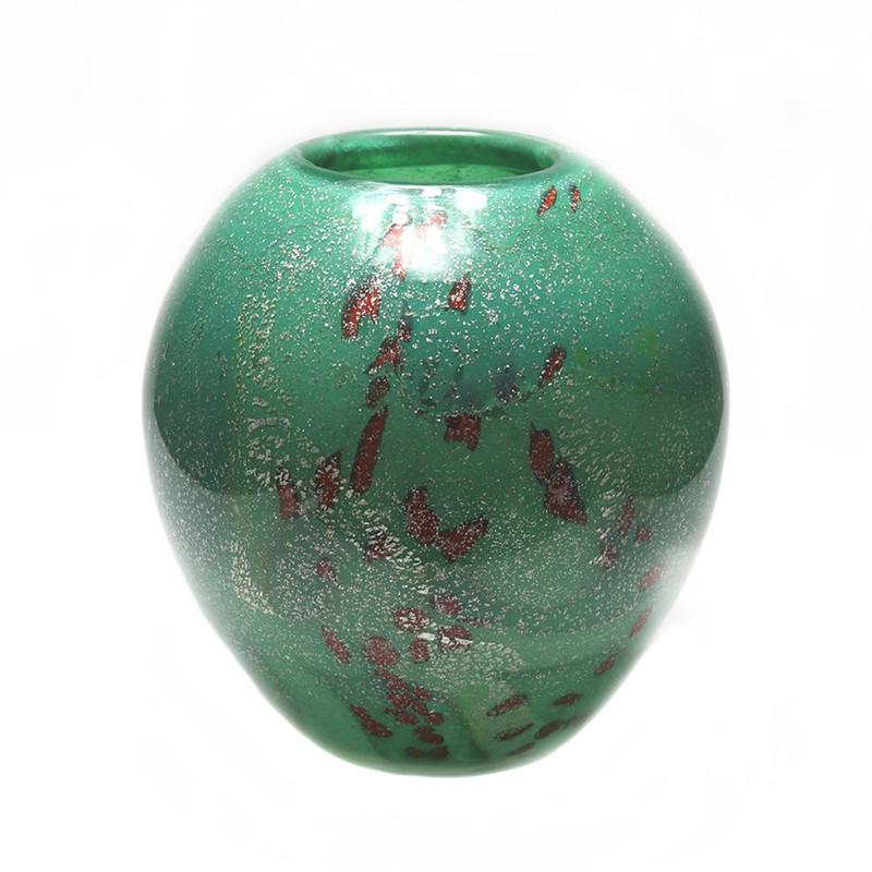 Tornio Green Bowl