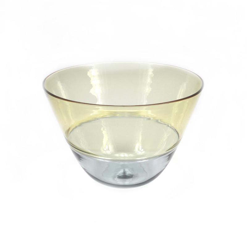 Murano Glass Reflection Bowl