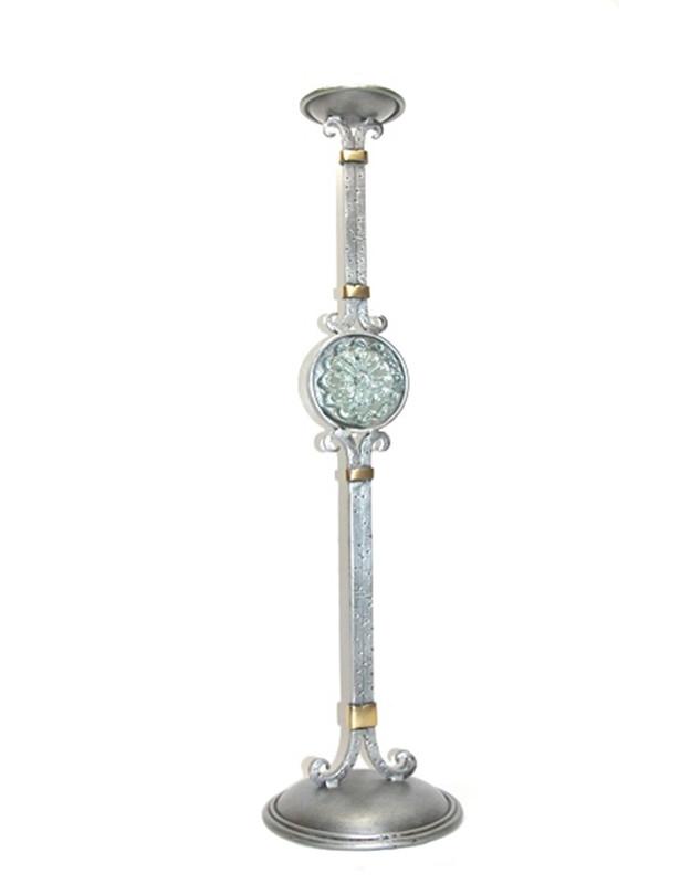 Cordova Candlestick