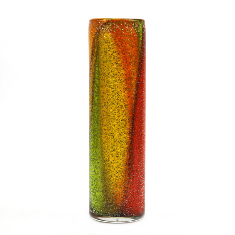 Sahara Cylinder Vase