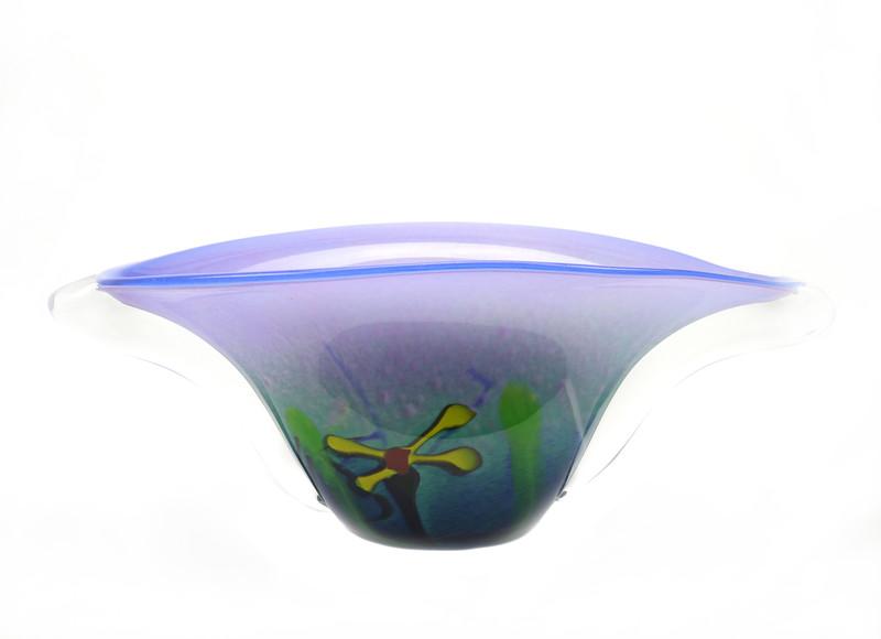 Napoli Arch Centerpiece Bowl
