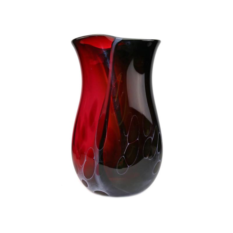 Povase Vase