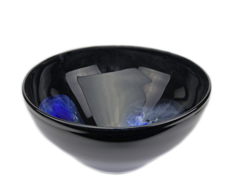 Gabrielle Centerpiece Bowl