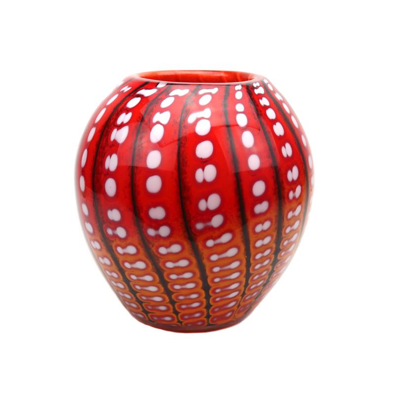 Vezuviu Centerpiece Bowl