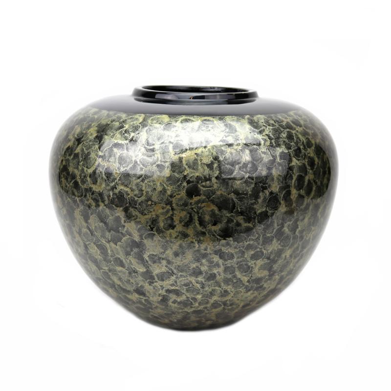 Zanzibar Ceramic Vase