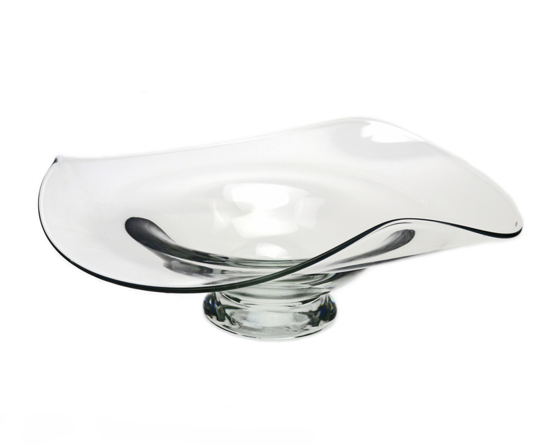 Caprice Centerpiece Bowl