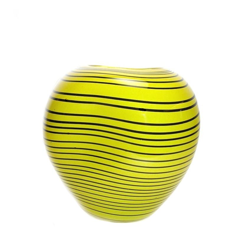 Tuica Centerpiece Bowl