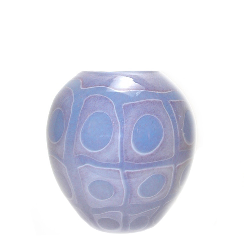 Bergamo Centerpiece Bowl