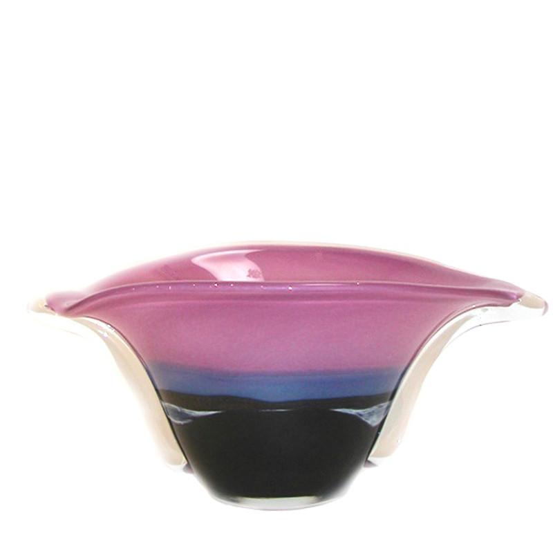 Bahamas Arch Centerpiece Bowl