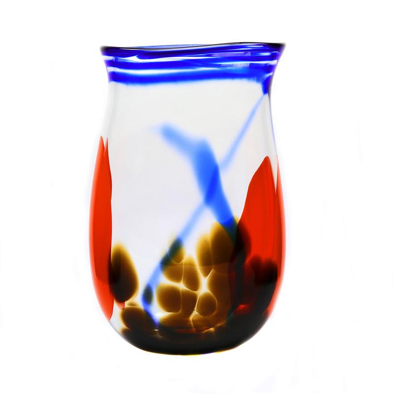 Veronique Vase