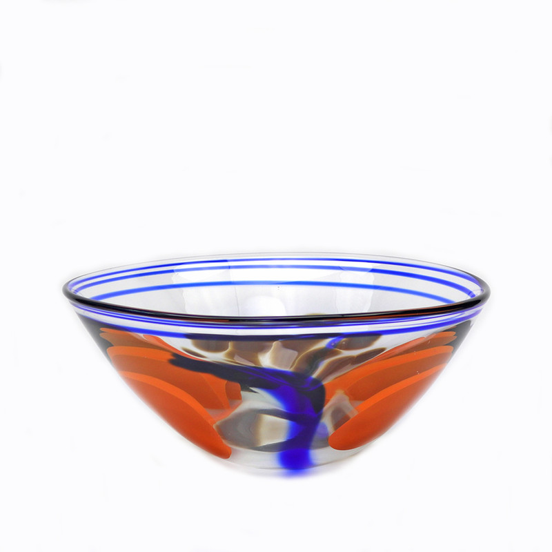 Veronique Centerpiece Bowl