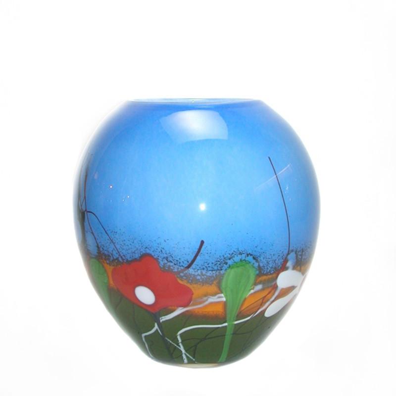 Calatis Centerpiece Bowl