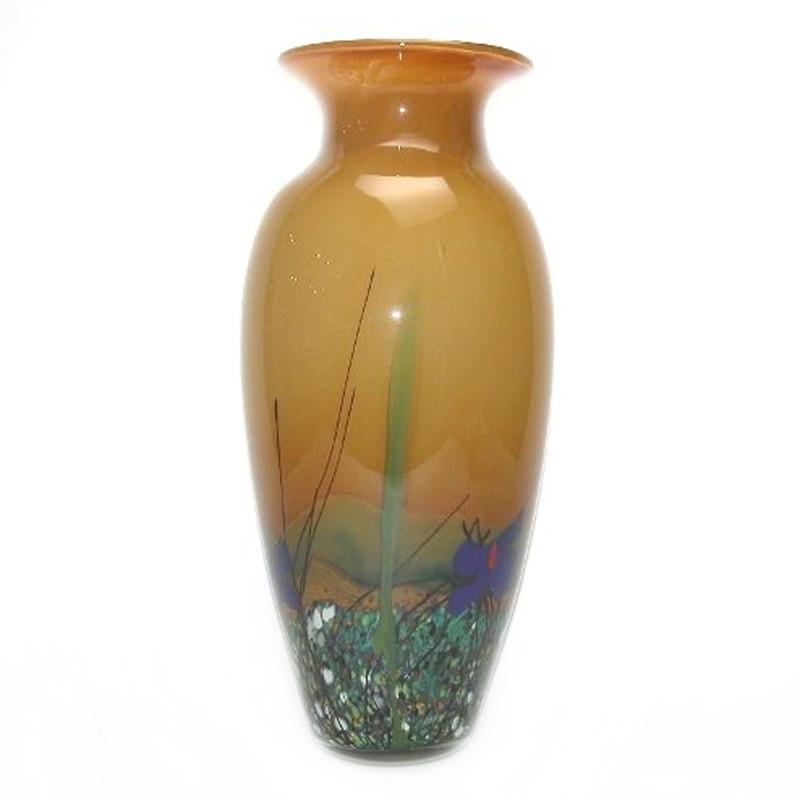 Amsterdam Vase