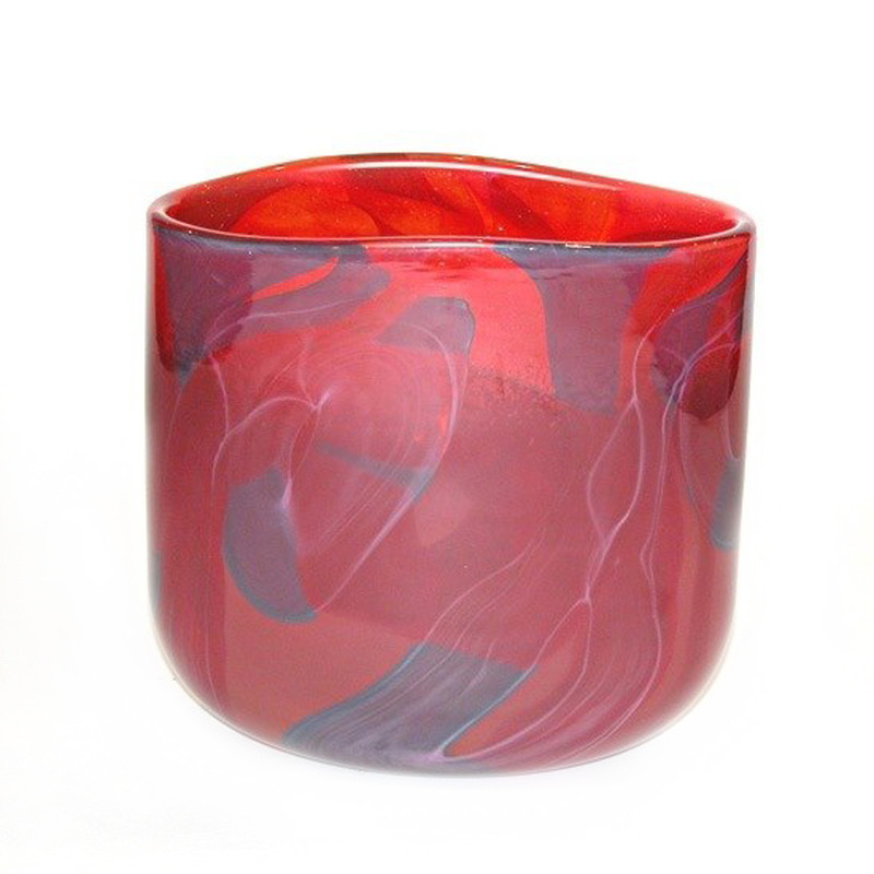 Matisse Vase