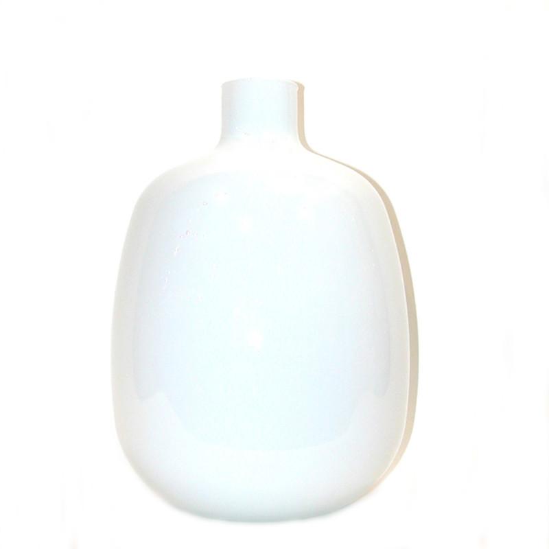 Promenade Vase Opal Large