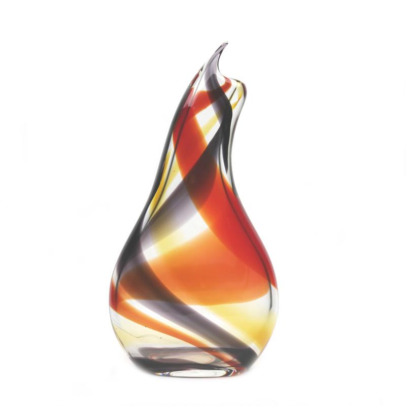 Corfu Vase