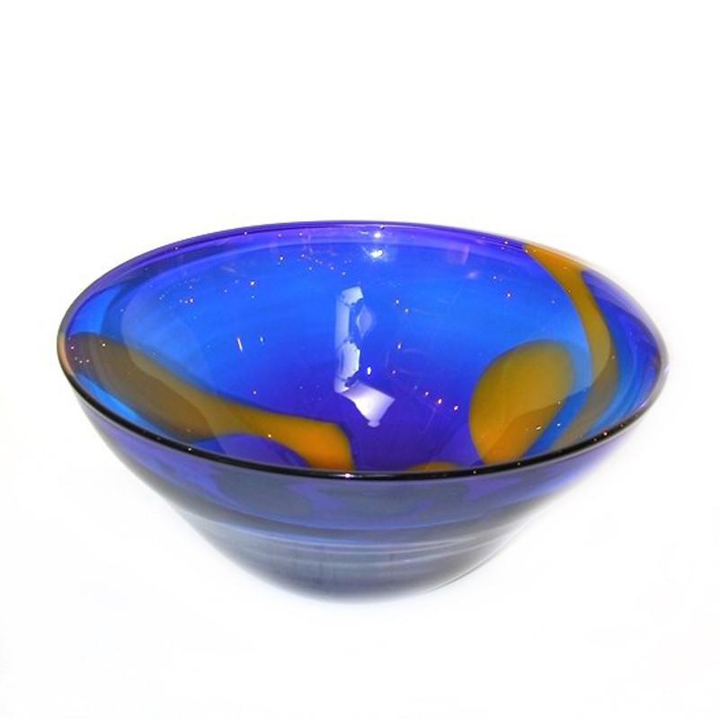 Veronique Centerpiece Bowl