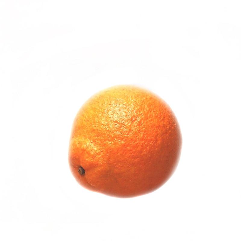 Marble Orange