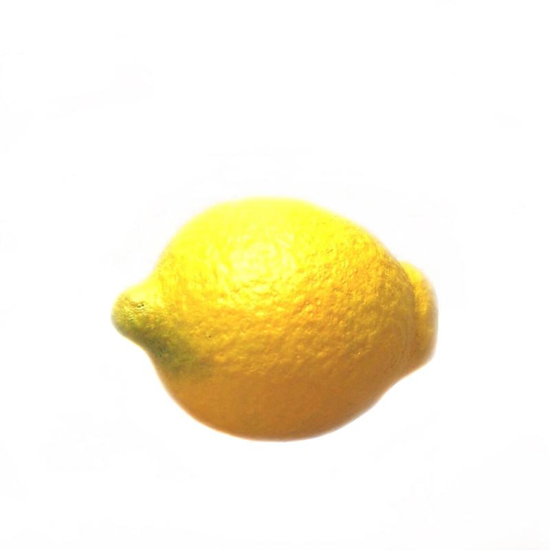 Marble Lemon