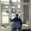 DuraSwing DS 4 Automatic Door Opener