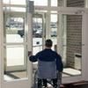 DuraSwing DS 4 Automatic Door Opener