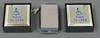 Wireless Conversion Kit
