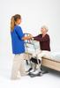 Molift Raiser Mobile Patient Lift