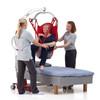 Molift Mover 300 Bariatric Patient Lift