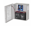 Access Power Control