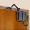 ADAEZ PRO Low Energy Power Door Operator Kit