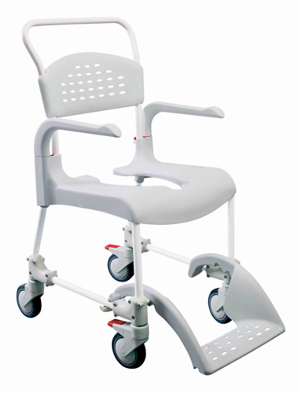 Miraculous Etac Clean Shower Chair Download Free Architecture Designs Scobabritishbridgeorg