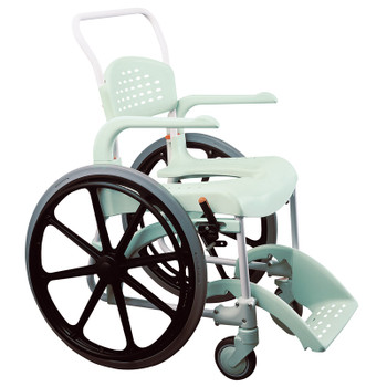 ETAC Clean 24 Shower Wheelchair