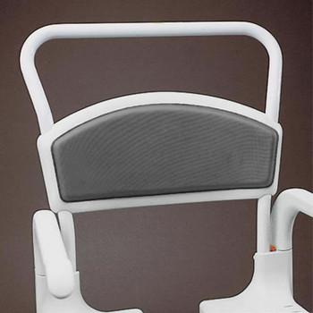 Soft Back For Etac Clean Shower Chair