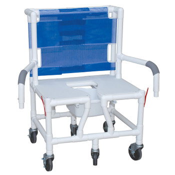Order Bariatric Medical Supplies | Equipment | Bariatric Bed