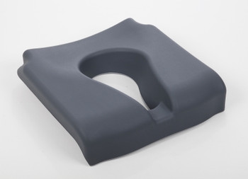 Special Soft Seat Overlay For Ocean Chairs