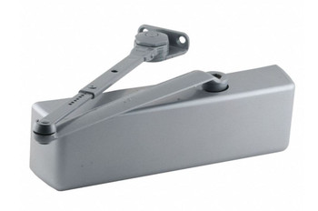 LCN Heavy Duty Door Closer