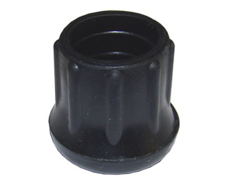 Rubber Tip Feet For IPU Chair (Set of 4)