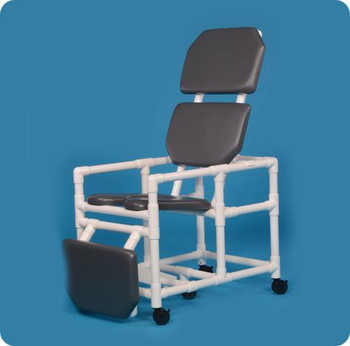 Reclining Shower Chair