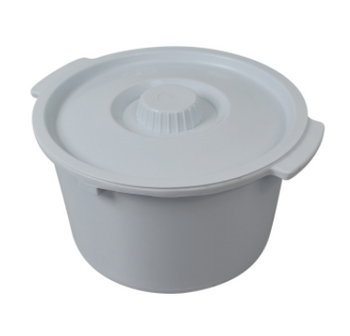 Replacement Pail For Ezee Shower Chairs