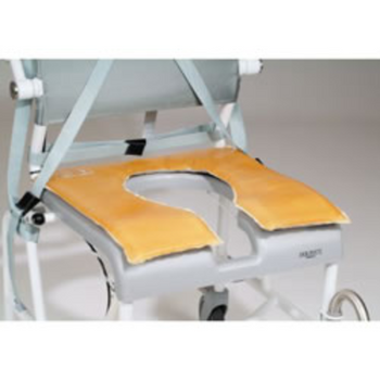 Aquatec Action Gel Seat