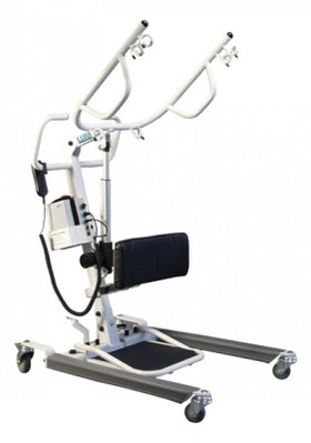 Sit Stand Lift From Lumex