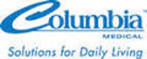 Columbia Medical