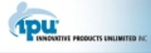 Innovative Products Unlimited