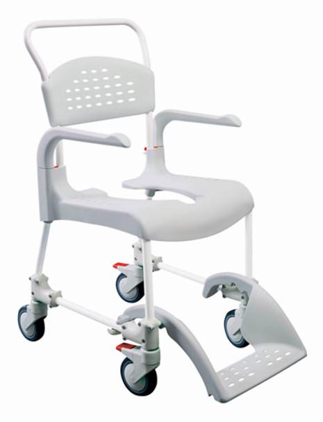 ETAC Clean Shower Chair