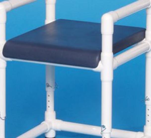 Soft Seat For IPU PVC CHair