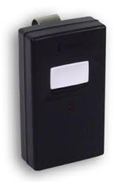 Single Channel Door Opener Actuator