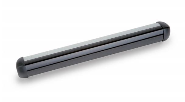 Presence Sensor For Door Openers