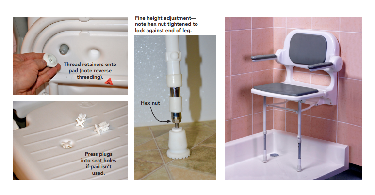 02130p-wall-mount-shower-seat.png