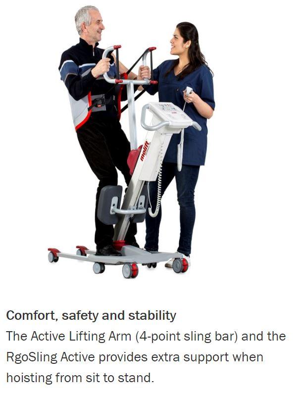 4-point-sling-bar.jpg